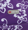Obrázek z Taška METRO 8015 - fialová - 28 L