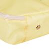 Obrázek z Cestovní obal na oblečení SUITSUIT® vel. L Mango Cream