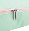 Obrázek z Cestovní obal na oblečení SUITSUIT® vel. XL Luminous Mint