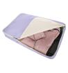 Obrázek z Cestovní obal na oblečení SUITSUIT® vel. XL Paisley Purple