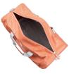 Obrázek z Cestovní taška SUITSUIT® BC-34364 Caretta Melon - 50 L