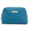 Obrázek z Cestovní obal na kosmetiku SUITSUIT® AS-71094 Seaport Blue