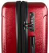 Obrázek z Kabinové zavazadlo MIA TORO M1239/3-S - modrá - 39 L + 25% EXPANDER