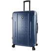Obrázek z Cestovní kufr MIA TORO M1239/3-L - modrá - 97 L + 25% EXPANDER