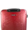 Obrázek z Cestovní kufr MIA TORO M1239/3-L - vínová - 97 L + 25% EXPANDER