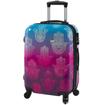 Obrázek z Cestovní kufr MIA TORO M1092/3-L - 98 L + 25% EXPANDER