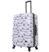 Obrázek z Cestovní kufr MIA TORO HALINA H1013/3-L - 93 L