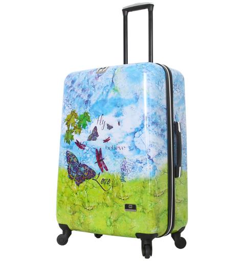 Obrázek z Cestovní kufr MIA TORO HALINA H1007/3-L - 93 L
