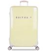 Obrázek z Obal na kufr vel. L SUITSUIT® AF-26727