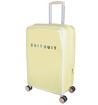 Obrázek z Obal na kufr vel. M SUITSUIT® AF-26726
