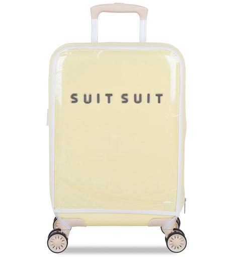 Obrázek z Obal na kufr vel. S SUITSUIT® AF-26725