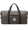 Obrázek z Cestovní taška GEAR 8210 - khaki - 59 L