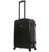 Obrázek z Cestovní kufr MIA TORO M1343/3-L - 99 L + 25% EXPANDER