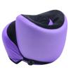 Obrázek z Cestovní polštářek MIA TORO MA-033 - fialová