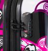 Obrázek z Kabinové zavazadlo MIA TORO M1314/3-S - 39 L + 25% EXPANDER