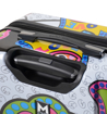Obrázek z Cestovní kufr MIA TORO M1312/3-L - 98 L + 25% EXPANDER