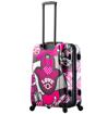 Obrázek z Cestovní kufr MIA TORO M1314/3-L - 98 L + 25% EXPANDER