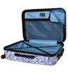 Obrázek z Kabinové zavazadlo MIA TORO M1364/3-S - 39 L + 25% EXPANDER