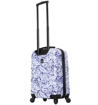 Obrázek z Cestovní kufr MIA TORO M1364/3-M - 62 L + 25% EXPANDER