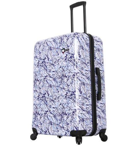 Obrázek z Cestovní kufr MIA TORO M1364/3-L - 98 L + 25% EXPANDER