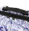 Obrázek z Sada cestovních kufrů MIA TORO M1364/3 - 98 L / 62 L / 39 L + 25% EXPANDER