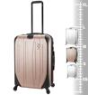 Obrázek z Cestovní kufr MIA TORO M1525/3-M - champagne - 62 L + 25% EXPANDER