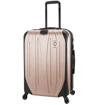 Obrázek z Cestovní kufr MIA TORO M1525/3-L - champagne - 95 L + 25% EXPANDER