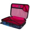 Obrázek z Kabinové zavazadlo MIA TORO M1351/3-S - 39 L + 25% EXPANDER