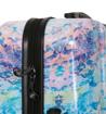 Obrázek z Cestovní kufr MIA TORO M1358/3-L - 98 L + 25% EXPANDER