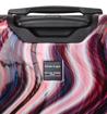 Obrázek z Cestovní kufr MIA TORO M1360/3-L - 98 L + 25% EXPANDER