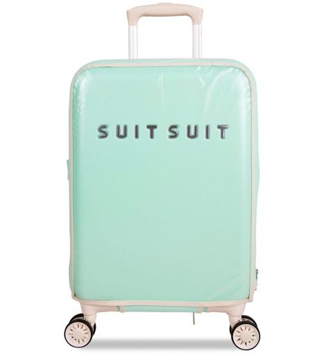 Obrázek z Obal na kufr vel. S SUITSUIT® AF-26935
