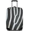 Obrázek z Obal na kufr REAbags® 9015 Zebra