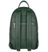 Obrázek z Batoh SUITSUIT® BS-71520 Classic Beetle Green - 10 L