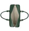 Obrázek z Cestovní taška SUITSUIT® BS-71620 Classic Beetle Green - 34 L