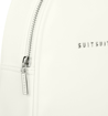 Obrázek z Batoh SUITSUIT® BF-30014 mini Fabulous Fifties Egg White - 3 L