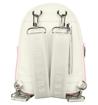 Obrázek z Batoh SUITSUIT® BF-33020 mini Fabulous Fifties Mint & Pink - 3 L