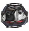 Obrázek z Cestovní taška KRIMCODE Business Attire 19 - camouflage - 32,9 LITRŮ