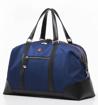 Obrázek z Cestovní taška KRIMCODE Business Attire 19 - modrá - 32,9 LITRŮ