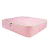 Obrázek z Cestovní obal na oblečení SUITSUIT® vel. XL Pink Dust