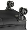 Obrázek z Kabinové zavazadlo ROCK TR-0161/3-S - béžová - 30 L