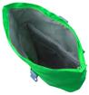 Obrázek z Batoh SUITSUIT® BC-34360 Caretta Active Green - 12 L