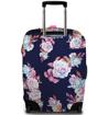 Obrázek z Obal na kufr REAbags® 9078 Roses