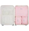 Obrázek z Sada obalů SUITSUIT® Perfect Packing system vel. M Pink Dust