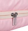 Obrázek z Cestovní obal na spodní prádlo SUITSUIT® Pink Dust