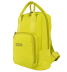 Obrázek z Batoh SUITSUIT® Natura Lime Mini - 6,5 LITRŮ