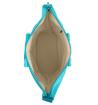 Obrázek z Cestovní taška SUITSUIT® Natura Aqua - 7,5 LITRŮ