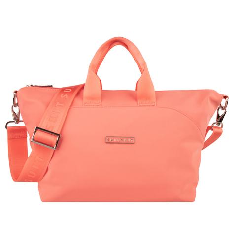 Obrázek z Cestovní taška SUITSUIT® Natura Coral - 7,5 LITRŮ