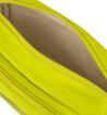 Obrázek z Taška SUITSUIT® Natura Lime Crossbody - 2,5 L