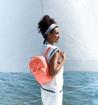 Obrázek z Batoh SUITSUIT® Natura Coral Mini - 6,5 LITRŮ
