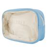 Obrázek z Sada obalů SUITSUIT® Perfect Packing system vel. S Alaska Blue